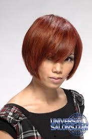 universal black hair studios salon wave links hair studios inc stylist deirdre clay model
