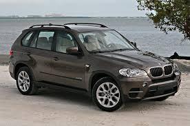 2011 bmw suv models drive 2011 bmw x5 xdrive35i proves is a relative term