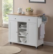 Elegant Portable Kitchen Cabinets Hi Kitchen - Portable kitchen cabinets