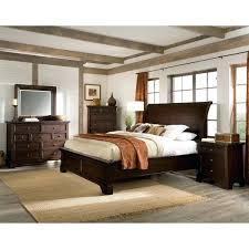california king bed furniture sets bedroom magnificent king