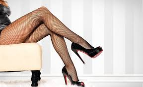 collection womens halloween tights pictures best fashion trends
