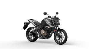 2016 honda png honda cb500f 2016 bike configurator