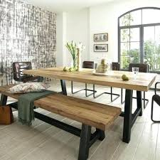 Dining Room Bench Seat Kitchen Table With Bench Storage Found This Dining Benches With