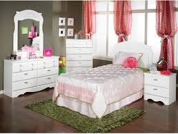 nickbarron co 100 diamond bedroom set images my blog best