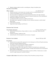Skills To Add To Your Resume Essays By Sir Francis Bacon Minute Book Reports Sample Of Research