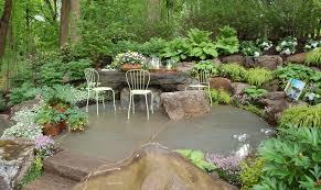 Rock Gardens Rock Gardens Cording Landscape Design