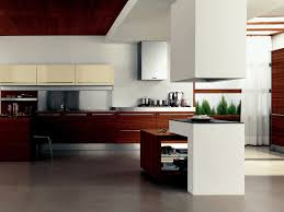 contemporary kitchen cabinets design kitchen design ideas
