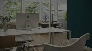 Schreibtisch Simpel Schreibtisch Aufräumen Mit Eisenhower Prinzip