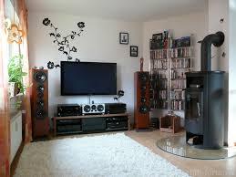 neues wohnzimmer mein neues wohnzimmer 2 asw cantius heimkino jahnke