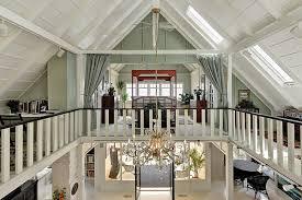 bainbridge beach cottage offers ferry views u0026 luxury living