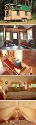 107 best unique styles images on pinterest tiny house living