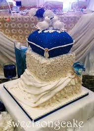 wedding cake ottawa unique wedding cake design princess theme with 2 birds