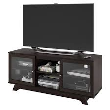 Living Room Furniture For Tv Amazon Com Ameriwood Home Englewood Tv Stand For Tvs Up To 55