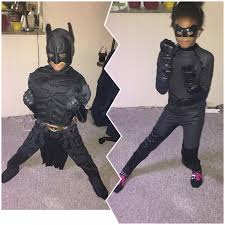 batman halloween costume toddler batman costume for kids dark knight costume