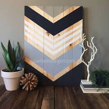shop large wood wall on wanelo