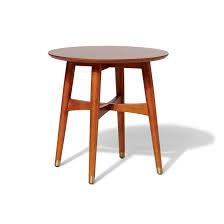 occasional tables u2013 elm workspace