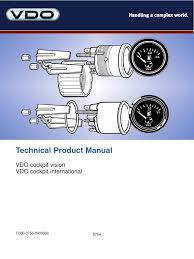 man 2848 le operation manual internal combustion engine fuel