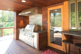 outdoor kitchens by design blog posts about outdoor kitchens kalamazoo outdoor gourmet