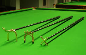 Snooker Cushions Glossary Of Cue Sports Terms Wikiwand