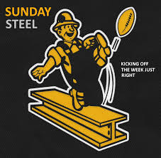 Ravens Steelers Memes - steelers gab sunday steel for march 15 2015
