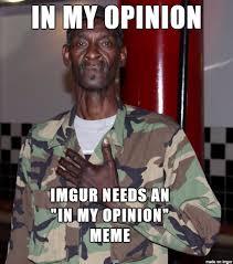 Imgur Com Meme - useful meme reference guide album on imgur