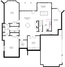 floor plan creator free basement floor plans plan software free creator design basement