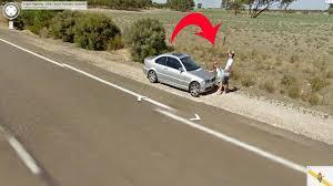 Goog E Maps 10 Crimes Capturés Par Google Earth Et Google Maps Youtube