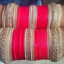 Wedding Chura Online Bridal Chura Bridalchura Instagram Photos And Videos