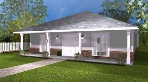 law suites house plan house plans with separate mother in law suite youtube