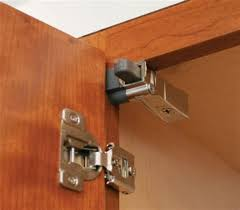 Kitchen Cabinet Door Ders Collection Of Kitchen Cabinet Door Closers Hydraulic Gas Support