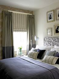 glamorous dining rooms home design dining room bay window curtain ideas intended for 87