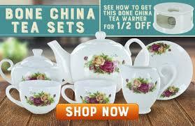 tea sets teapots u0026 dinnerware