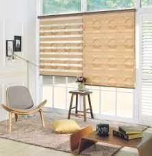 window blind fabrics u0026 finished blinds and components hansol imb