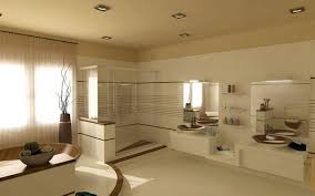 the latest trends in bathrooms 2017 2018 home design interiors