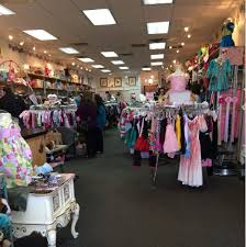 Consignment Stores Los Angeles Ca Love Child Style 39 Reviews Children U0027s Clothing 6444 S
