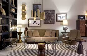 hamilton conte seating furniture lighting and accessories