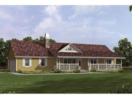 house plans with porches ranch house plans with covered porch plan house design and office