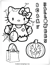 worksheets parent children activity sheets kitty coloring pages