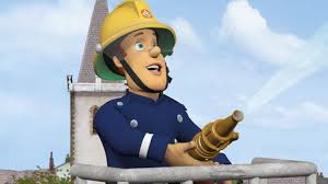 17 parents overdosed fireman sam