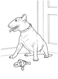 dog color pages printable husky coloring page super coloring