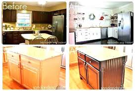 diy update kitchen cabinet doors refacing oak and laminate cabinets diy hometalk refacing laminate