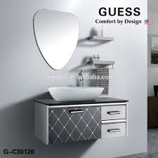 bathroom cabinet bathroom cabinet suppliers and manufacturers at