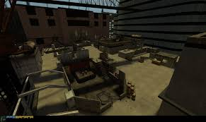 Cod4 Maps Share Black Ops And Mw2 Maps For Counter Strike Source