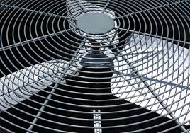 what is the best fan that blows cold air troubleshooting your a c best pick reports