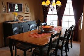 the formal dining room craigslist style home is where my story