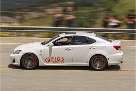 lexus is 250 brakes corner 380mm 360mm 2 piece rotor bbk is f 2is 3gs is250 350 gs350