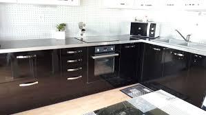 cuisine haut rhin laves vaisselle occasion dans le haut rhin 68 annonces achat et