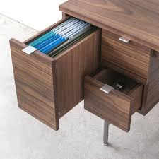 Compact Modern Desk 8 Best Gus Modern Desks Images On Pinterest Desks Modern