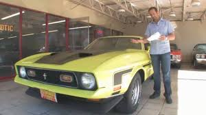 1972 mustang mach 1 value 1972 ford mustang mach 1 for sale with test drive driving sounds