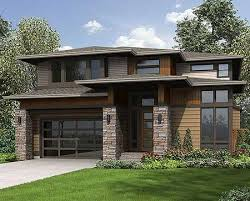praire style homes best 25 prairie style homes ideas on prairie style